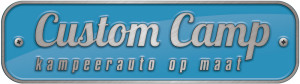 CUC-logo-800px (2)