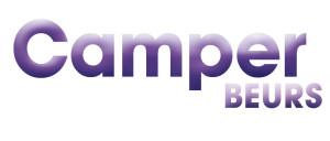 16389 Camperbeurs Logo