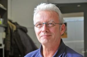 Jan Kuiper