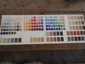 stoffen-kleuren3