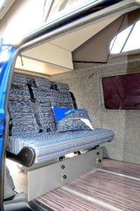 reimo bank camper