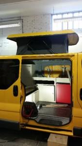 hefdak bus