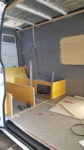 camperbouw