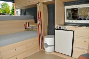 ombouw-bus-camper