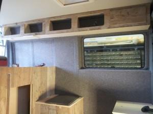 steigerhout camper