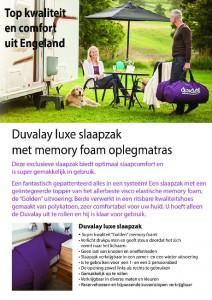 duvalay1
