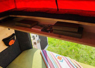 Nissan NV200 camper.22