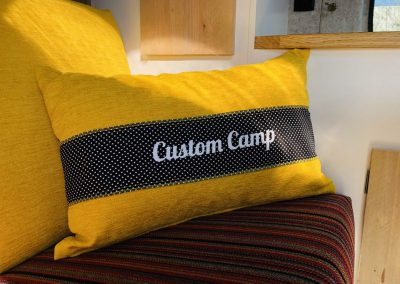 CustomCamp.geel23
